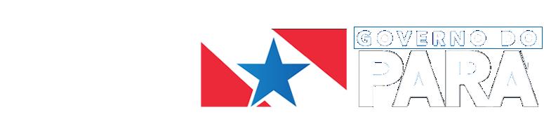 Logo da SETRAN.